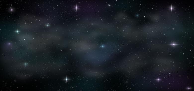 Constellation Pic