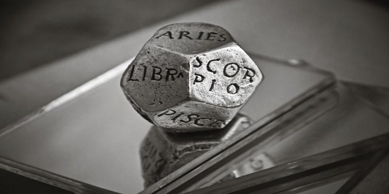 LibraAriesScorpio